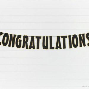 Congratulations! COMT Tampa Group