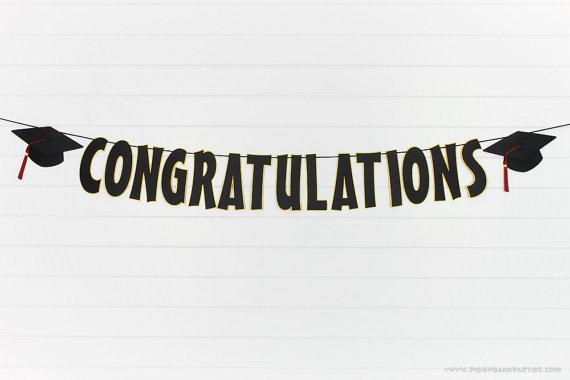 Congratulations! COMT Tempe Group
