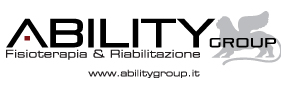 Ability Group