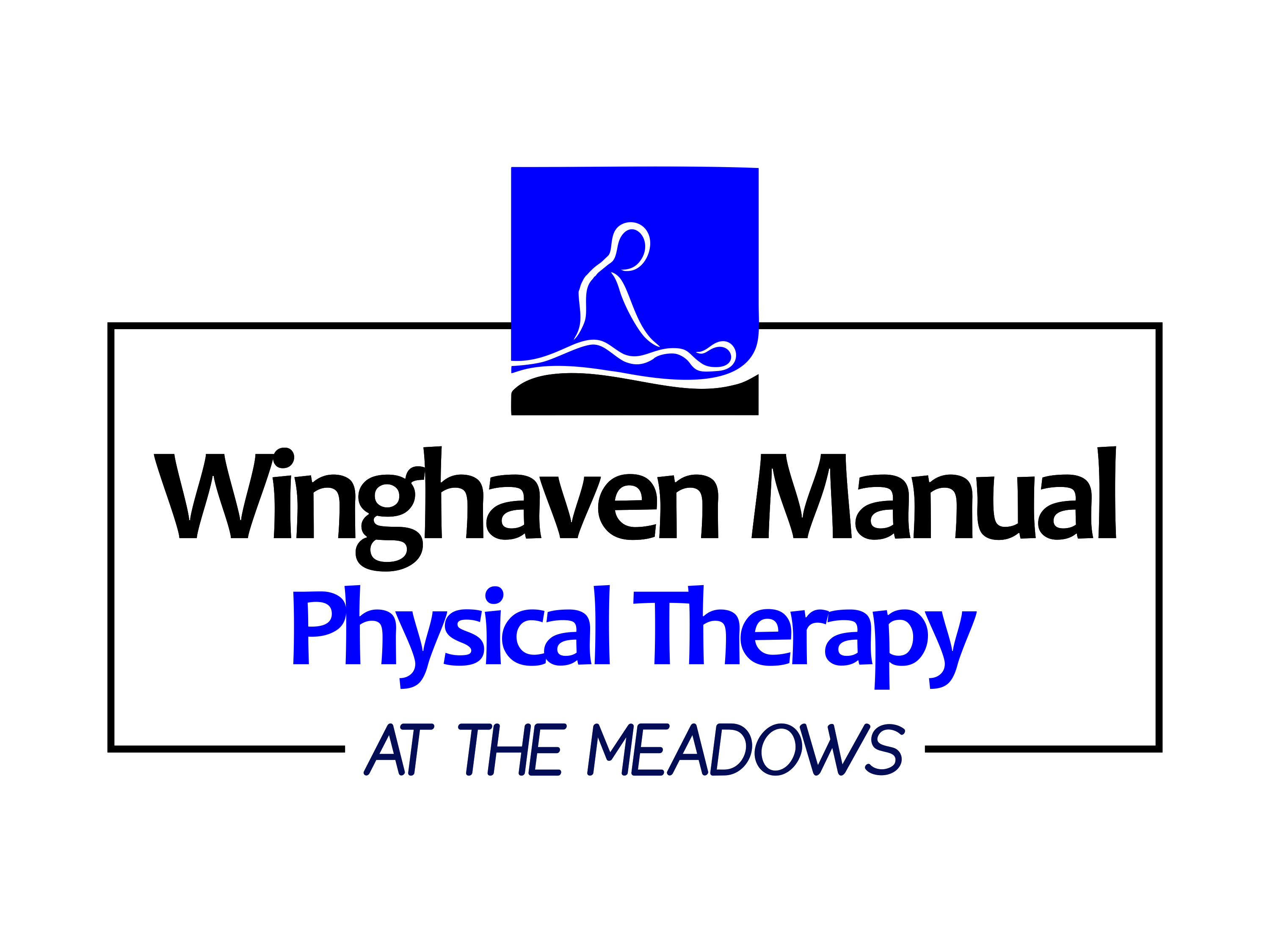 Winghaven Manual Therapy