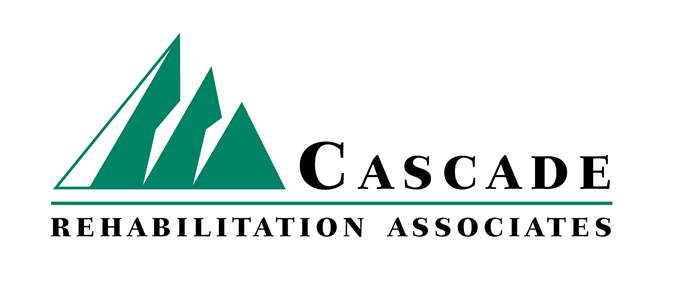 Cascade Rehabilitation Associates